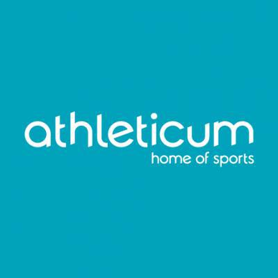 athleticum Sportmarkets AG