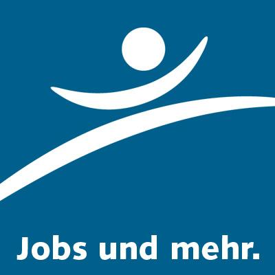 Workmanagement AG Glarus