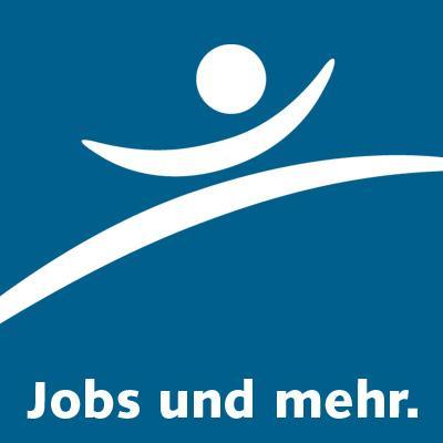 Workmanagement AG Glarus