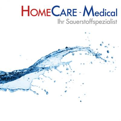 HomeCare-Medical