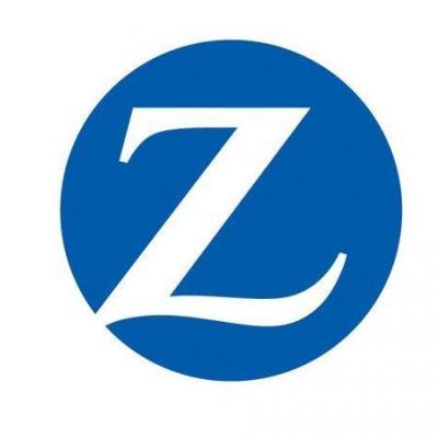 Zurich, Generalagentur Reto Nussbaumer