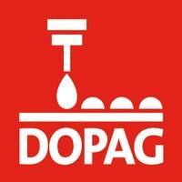 DOPAG Dosiertechnik und Pneumatik AG