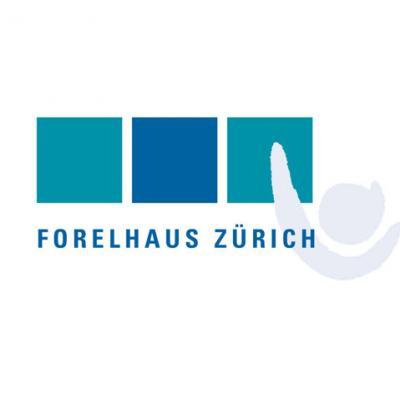 Forelhaus Zürich