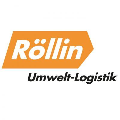 Bruno Röllin AG Umwelt-Logistik