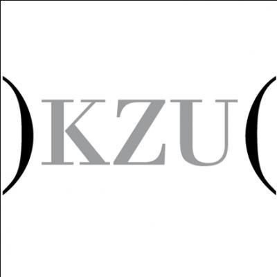 KZU Kompetenzzentrum Pflege und Gesundheit