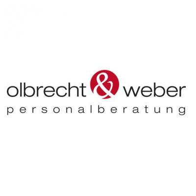 Olbrecht & Weber AG