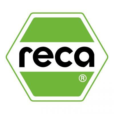 RECA AG