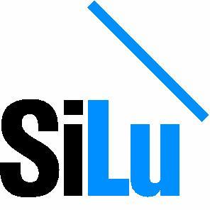 Baugenossenschaft SILU