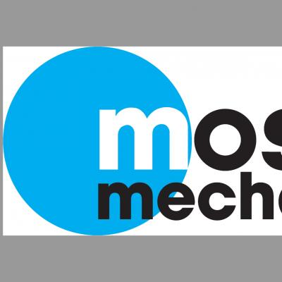 Moser Mechanik AG