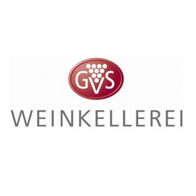 GVS Schachenmann AG