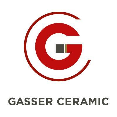 Ziegelei Rapperswil Louis Gasser AG