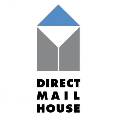 DIRECT MAIL HOUSE AG