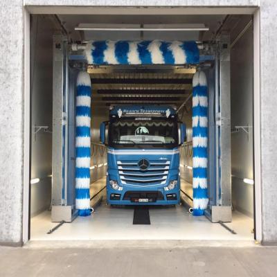 Brauch Transport AG