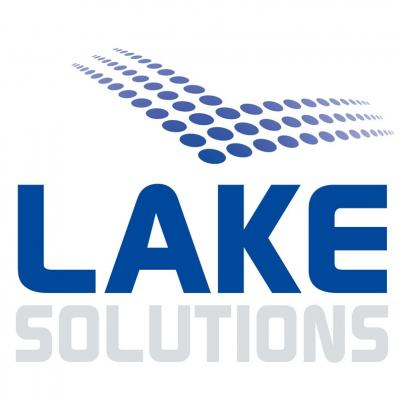 LAKE Solutions AG