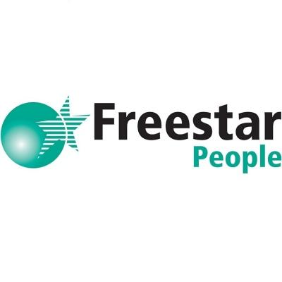 Freestar-People AG