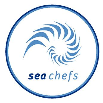 sea chefs Holding AG