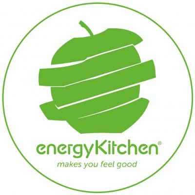 Energy Kitchen AG