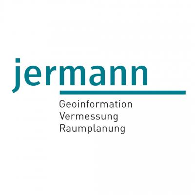 Jermann Ingenieure + Geometer AG