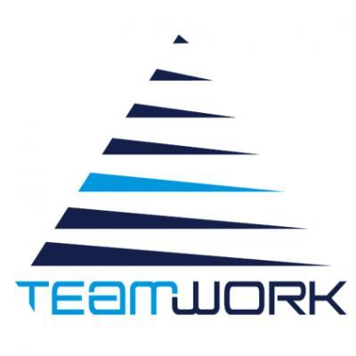 Teamwork Schweiz AG