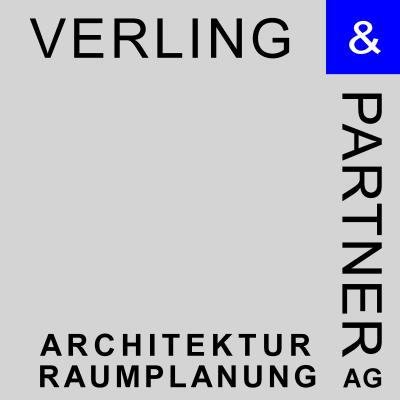 Verling & Partner AG