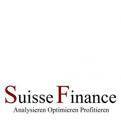 Suisse Finance