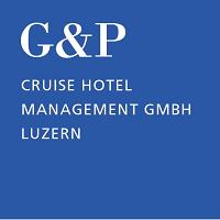 Gsell & Partner GmbH