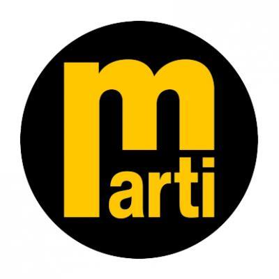 Marti AG Basel