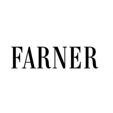 Farner Consulting AG
