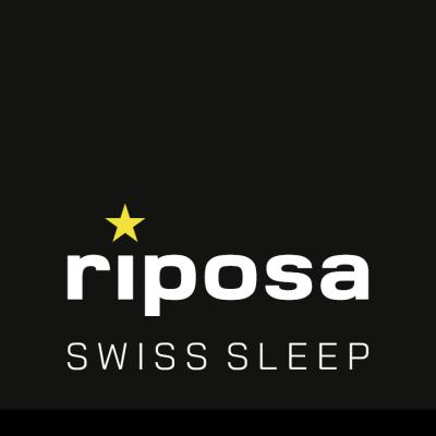 riposa AG Swiss Sleep