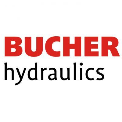 Bucher Hydraulics AG Frutigen