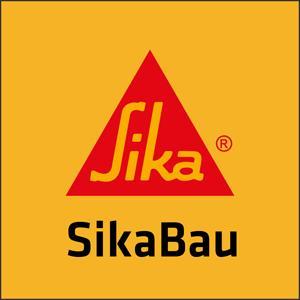 SikaBau AG