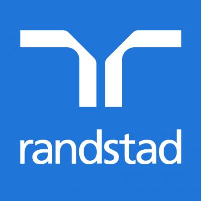 Randstad (Schweiz) AG, Uster