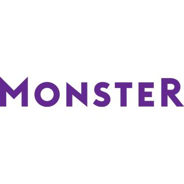 Monster Worldwide Switzerland AG