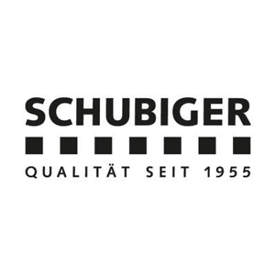 SCHUBIGER Haushalt, Division der RS Vertriebs AG