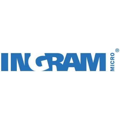 Ingram Micro GmbH