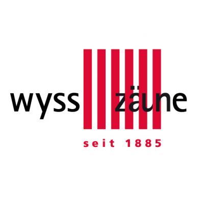 Wyss Zäune AG
