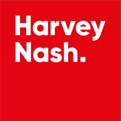 Harvey Nash AG