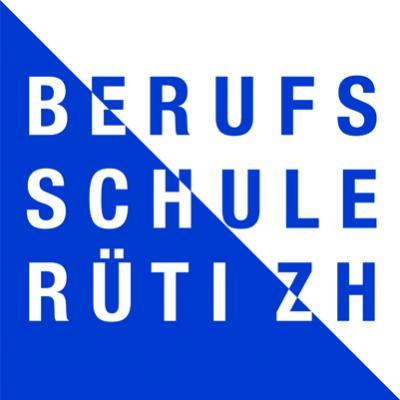Berufsschule Rüti ZH
