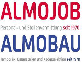 Almobau AG