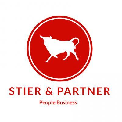 Stier & Partner GmbH