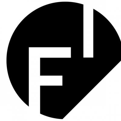FatzerImbach AG
