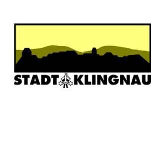 Gemeinde Klingnau