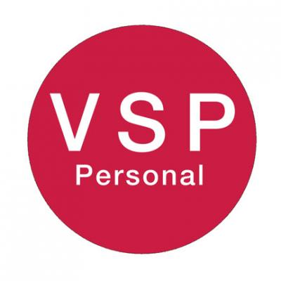 VSP Personal