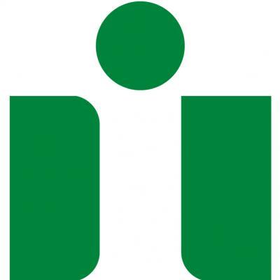 INTUS AG Immobilien Treuhand Versicherungen