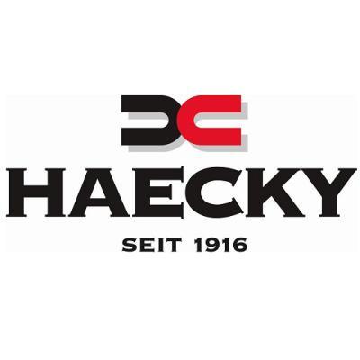 Haecky Import AG