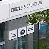 Künzler und Sauber AG
