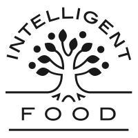 intelligentfood Schweiz AG