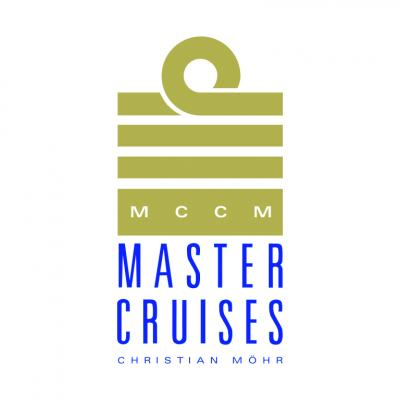 MCCM Master Cruises