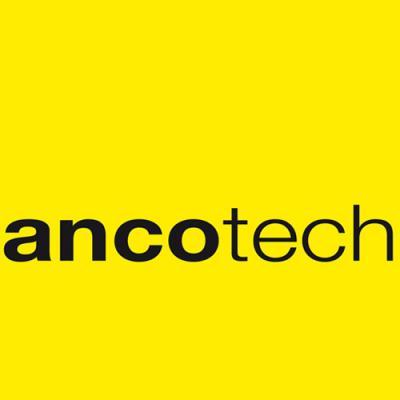 ANCOTECH AG