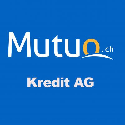 Mutuo  AG